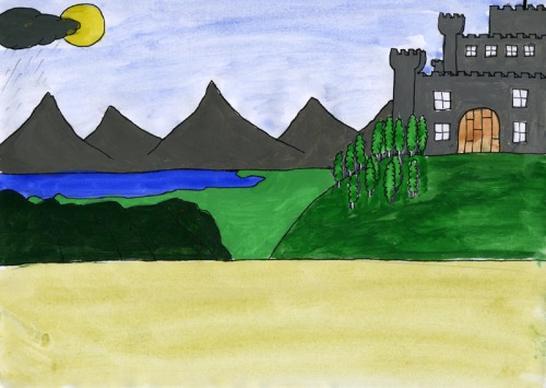 002_castle_background_022