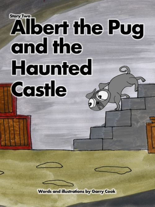 Haunted_castle_cover